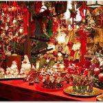 ミュンヘン・クリスマス市 in Sapporo2017は?楽しみ方は?