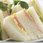 サンドイッチ作り方のコツ基本はこちら!パンの厚さも大事!